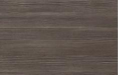 Grey Brown Linear