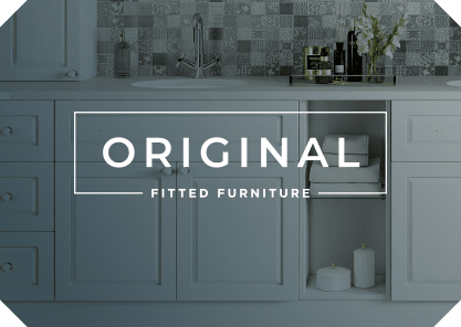 Bathroom Furniture Ranges Utopia Bathrooms