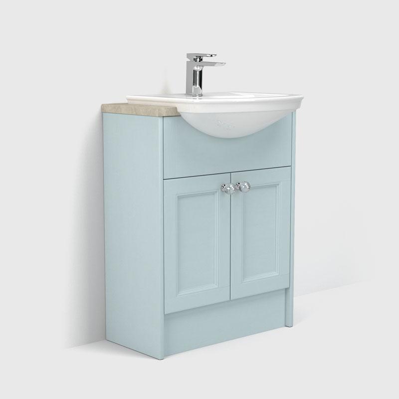 Wondrous Roseberry Utopia Bathrooms Complete Home Design Collection Barbaintelli Responsecom