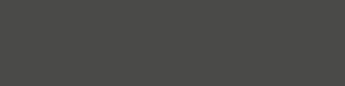 Coralux logo